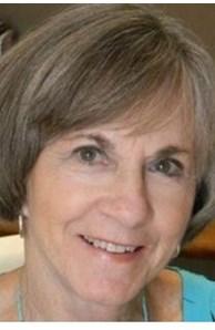 Glenda Braddy