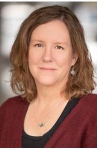 Julie Holden