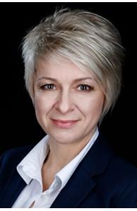 Yelena Scawthorn