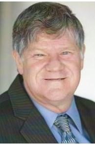 John Goehrs