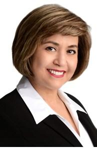 Martha Olmos