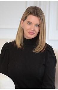 Kristy Covington