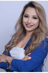 Cristal Torres