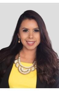 Carol Ortiz Rodriguez