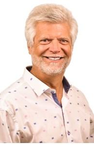 Joe Farris