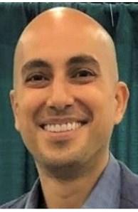 Rashad Daoudi
