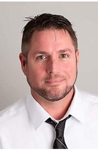 Bryan Rhoades