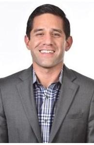 Johnny Duarte