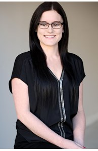 Allison Hunt