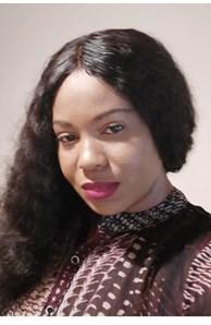 Skelly Ifeoma Emordi
