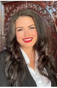 Melissa Sellick