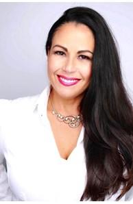 Angela Caspary
