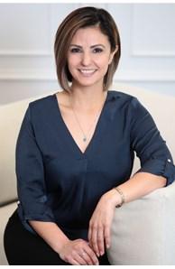 Angelica Cobb