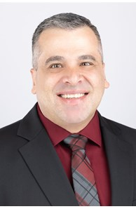 Robert Acosta