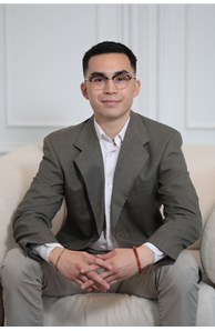 Alexander Nguyen