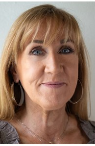 Katia Schoettle