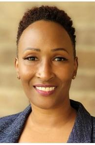 Khafia McCoy
