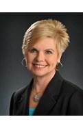 Donna Dagley