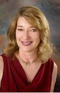 Judy Schoening