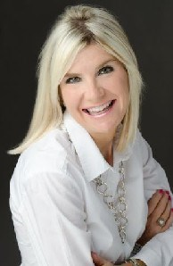 Debbie Pruitt