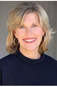 Vanessa Wolfe