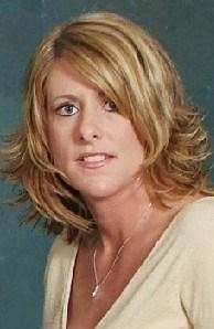 Susan Hennig