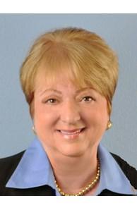 Susan Truair