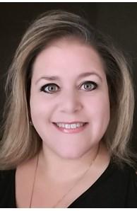 Danielle Tucker Shepard