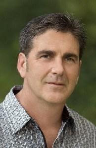 Simon Magnus