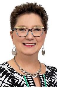 Sherry Bueche