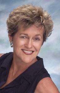 Janet Bass