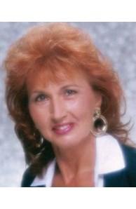 Regina Spatzier