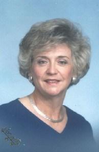 Dee Koehler