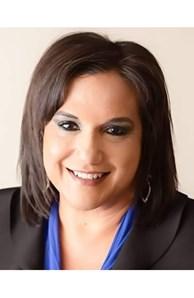Grace Sanchez