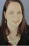 Lori Huey