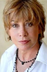 Cheryl Owen