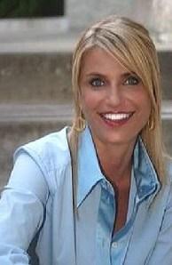 Tosca Gruber