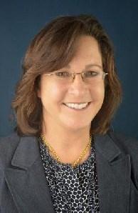 Susan Haddad
