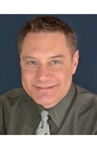 Vernon MacHardy