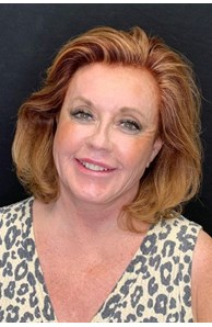 Vicki Cantrell