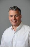 Mark Feyereisen