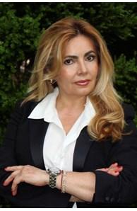 Claudia Verastegui