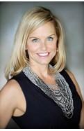 Erin Turnley