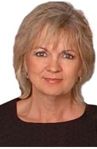 Carol Brazzil