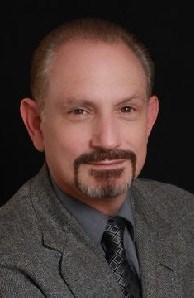 Larry Odensky