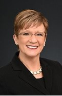 Susan Lerner