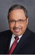 Victor Chelf