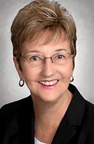 Patty Kubala