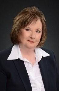 Mary Benham
