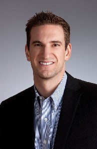 Aaron Ruchti